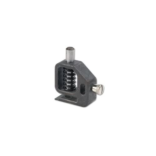 New ** Replacement Punch Head for SWI74300 and SWI74250 Punches, 9/32 Hole for sale