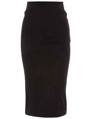 Pencil skirt calf length – Modern skirts blog for you