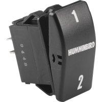 - TS3 W T Tranducer Switch Electronic Computer