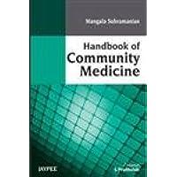 Handbook of Community Medicine