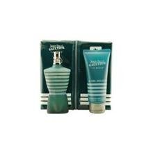 jean-paul-gaultier-le-male-soothing-alcohol-free-after-shave-emulsion-33-oz-by-jean-paul-gaultier