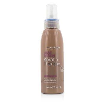 italian keratin hair treatment - 8