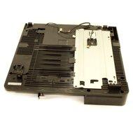 HP CZ248-60102 Image Scanner Assy - REFURB - CLJ Ent M680 Series by HP (Image #1)
