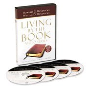 Living By the Book Video Series DVD