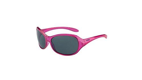 Bolle Awena Sunglasses, Crystal Rose/TNS