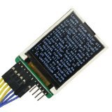 sainsmart-18-tft-color-lcd-display-module-with-spi-interface-microsd-for-arduino-uno-mega-r3