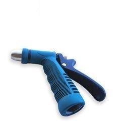 [해외]네이코 도구 미국 조정 스트림 아연과 브래스 ??경감 님이 노즐/Neiko Tools USA Adjustable Stream Zinc and Brass Nozzle