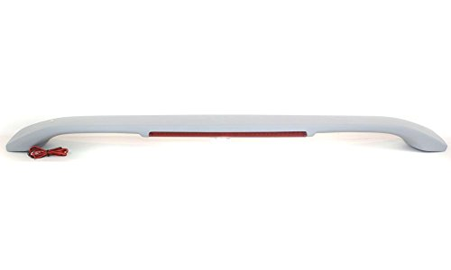 2000 accord rear spoiler - 3