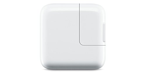 apple-a1357-apple-usb-power-adapter-for-iphone-ipod-and-ipad-10-watts-white