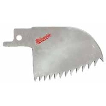 Milwaukee 48-08-0425 Raker Edge Grout Blade