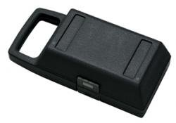 C20/Hard Carry Case For 25/27-2pack by Fluke Corporation