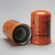 Donaldson P569203 Filter kfP569203
