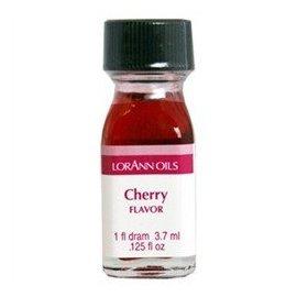 cherry extract liquid - 8