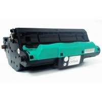 GLB Premium Quality HP 2550 /HP 122A Drum Unit HP