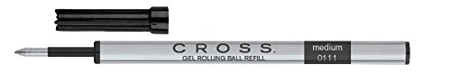 Cross CRO8523 Refills for Selectip Gel Roller Ball Pen Cross Townsend Roller Ball