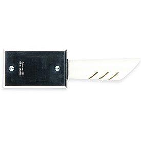 Sensaphone FGD-0104 10K Outdoor Weatherproof Temperature Sensor