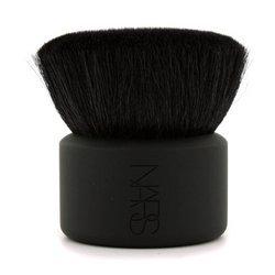 Nars Kabuki Brush - 6