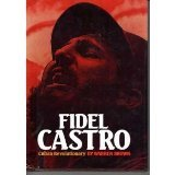 Fidel Castro, Warren Brown, 1562943855