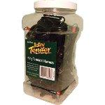 Battery Tender Deltran Ring Terminal Master Pack 081-0069-6-J25