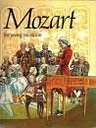 Mozart : The Young Musician