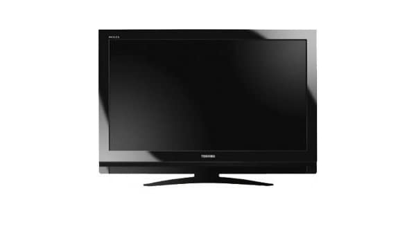 Toshiba 37X3030D - Televisión Full HD, Pantalla LCD 37 pulgadas: Amazon.es: Electrónica