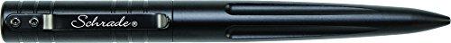 Schrade SCPENBK Tactical Pen product image
