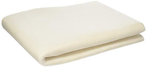 - In-R-Form Unique Sew In Foam Stabilizer-18
