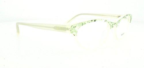 KENSIE Eyeglasses JOURNEY Birch 50MM