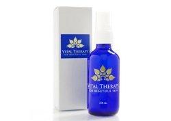 Vital Therapy Skin Care