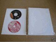 200PK LDB HIGH GLOSS CD/DVD HUB PRINTABLE LABEL, INKJET & LASER PRINT, MB1HUB