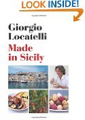 made-in-sicily-by-giorgio-locatelli-feb-7-2012