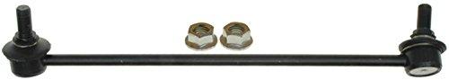 ACDelco 45G20813 Professional Front Passenger Side Suspension Stabilizer Bar Link