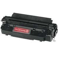 (Brand New MPI L-50 Remanufactured Laser Toner Cartridge for CANON PC1060, 1080F, D660, D661, D680, D760, D780 printers)