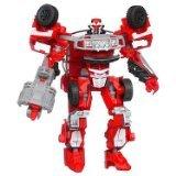 Transformers 3: Dark of the Moon Movie Deluxe Class Figure Specialist Ratchet (Transformers 3 Dark Of The Moon Ratchet)