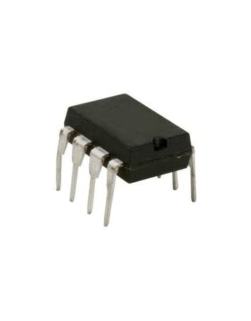 Siemens 3ty6480-0a circuito trozo 3tb48 frase 1
