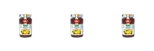 - Stute Thick Cut Marmalade| 430 g |- SUPER SAVER - SAVE MONEY by Stute Foods