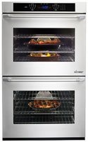 dacor-rno230s-30-double-electric-wall-oven