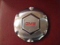 02-07-03-05-gmc-envoy-wheel-center-hub-cap-2002-2003-2004-2005-2006-2007-6105