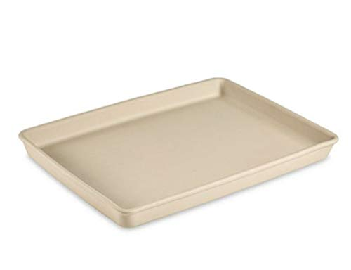 "The Pampered Chef Large Bar Pan 14.75"" x 10.5"""