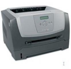 Lexmark E350D Laserdrucker
