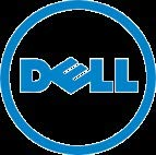 Dell Battery 56WHR 4 Cell Lithium ION, 7FHHV (ION)