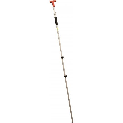 Buy kayak anchor pole