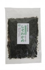 Soft Sprinkle basil seaweed Marushima 40gX10 bags by Marushima