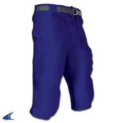 Dazzle Pants Football (Champro FPA7 Dazzle Adult Football Pant (EA))