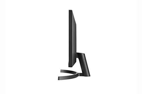 "LG LG 29WL500-B- Monitor de 29"" FullHD (1920x1080, LED, 21:9, HDMI, 5ms, 75Hz, ultrawide, inclinación ajustable), negro"