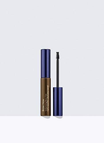 Brow Now Volumizing Brow Tint - Light Brunette