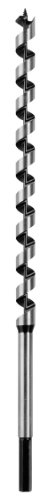 MAGBIT 710.1716 MAG710 1-1/16-Inch by 18-Inch Single Spur...