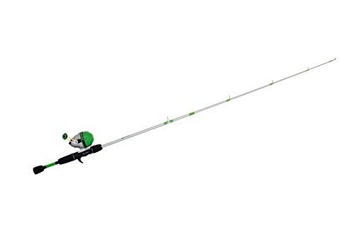 boy fishing pole - 7