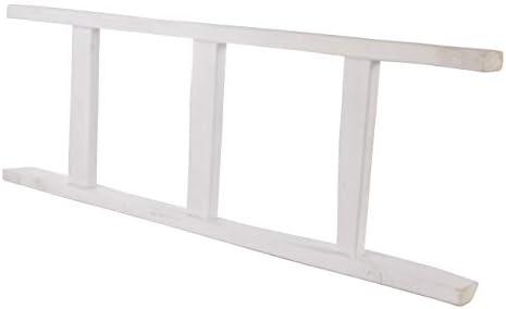 Original altländer Escalera de madera