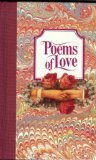 Poems of Love, Gail Harvey, 0517692007